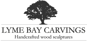 Lyme Bay Carvings showcase the work of Lyme Regis craftsman, Roy Gollop.  Roy is a member of one of Lyme's oldest seafaring families. He began his maritime career as an apprentice boatbuilder in 1946 before enlisting in the Royal Marines…